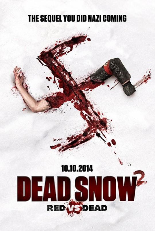 Dead-Snow-2-Red-vs-Dead-540x800