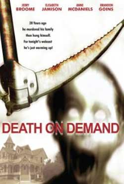 Death-on-Demand-2008-movie-Adam-Matalon-1