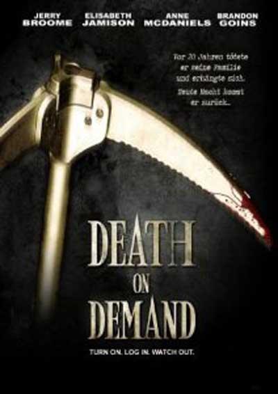 Death-on-Demand-2008-movie-Adam-Matalon-2