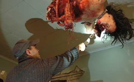 Death-on-Demand-2008-movie-Adam-Matalon-3