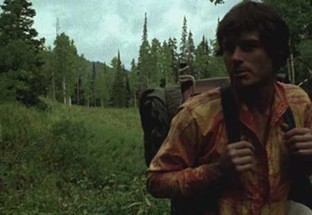 Dont-go-in-the-woods-1981-movie-James-Bryan-2