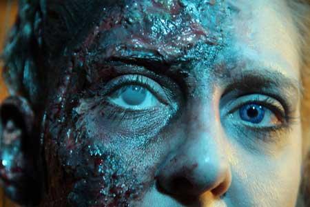 Frankenstein's-Patchwork-Monster-(2)