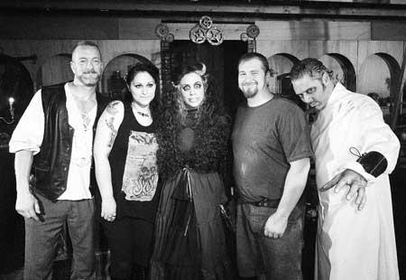 Frankenstein's-Patchwork-Monster-(3)