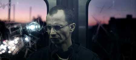 Halley-2012-movie-Sebastian-Hofmann-1