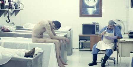 Halley-2012-movie-Sebastian-Hofmann-2