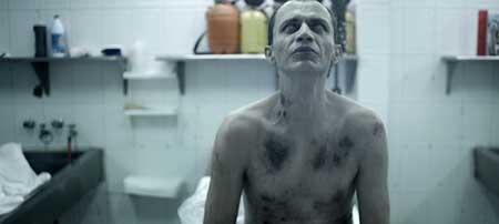 Halley-2012-movie-Sebastian-Hofmann-4