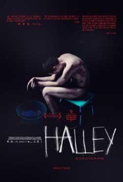 Halley-2012-movie-Sebastian-Hofmann-5