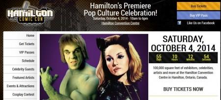 Hamilton-comic-com
