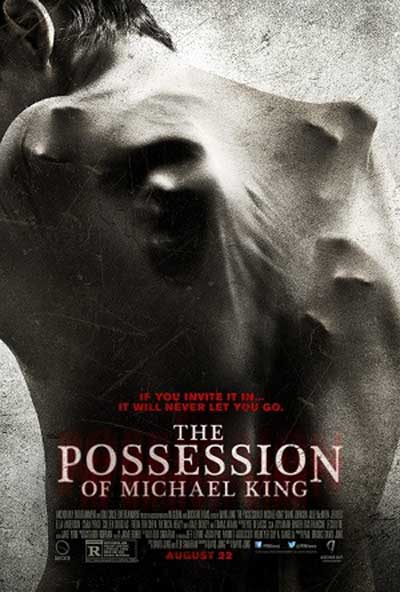 Interview-David-Jung-The-Possession-Of-Michael-King-movie-5