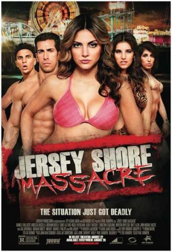 Interview-Paul-Tarnopol-Jersey-shore-Massacre-(4)