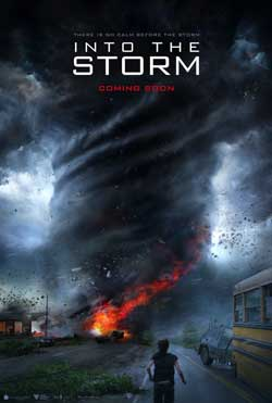 Into-the-Storm-2014-movie-6