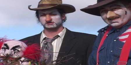 Killer-Klowns-from-Kansas-on-Krack-2003-movie-3