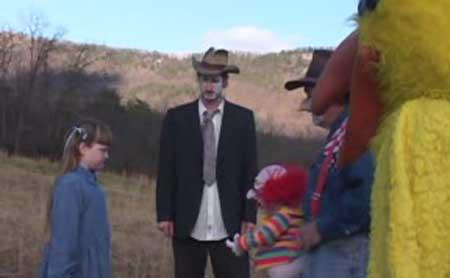 Killer-Klowns-from-Kansas-on-Krack-2003-movie-5