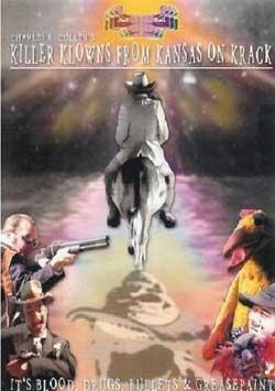 Killer-Klowns-from-Kansas-on-Krack-2003-movie-7