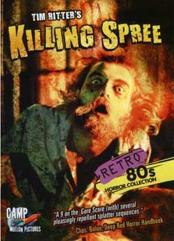 Killing-Spree-1987-movie-Tim-Ritter-1