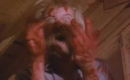 Killing-Spree-1987-movie-Tim-Ritter-2