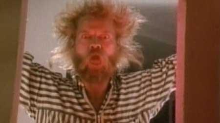 Killing-Spree-1987-movie-Tim-Ritter-3