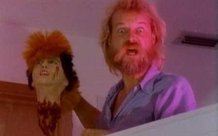 Killing-Spree-1987-movie-Tim-Ritter-4