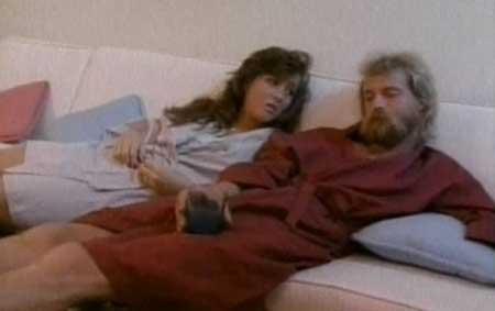 Killing-Spree-1987-movie-Tim-Ritter-6
