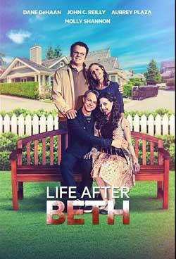 Life-After-Beth-2014-Jeff-Baena-4