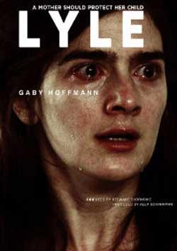 Lyle-2014-Movie-3