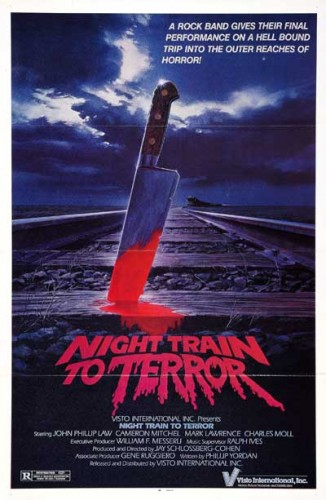 Night-Train-to-Terror-1985-movie-5