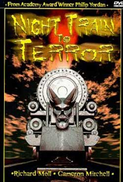 Night-Train-to-Terror-1985-movie-6