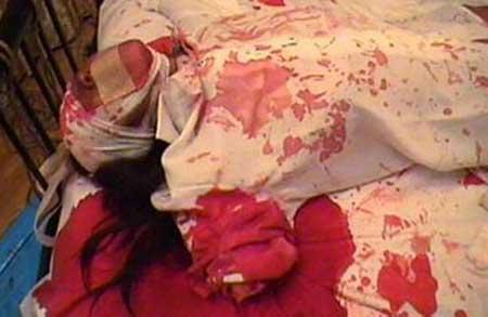 Niku-Daruma-Psycho-Snuff-Reels-Tumbling-Doll-of-Flesh-movie-2