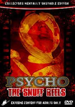 Niku-Daruma-Psycho-Snuff-Reels-Tumbling-Doll-of-Flesh-movie-3
