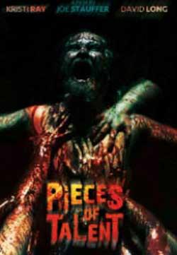 Pieces-of-Talent-2014-movie-Joe-Stauffer.--(1)