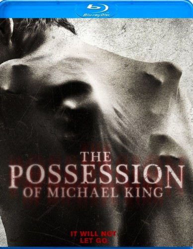 Posession-of-Michael-King-bluray