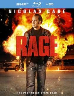 Rage-2014-Nicolas-Cage-movie-1