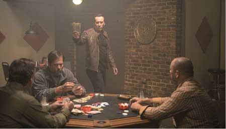Rage-2014-Nicolas-Cage-movie-2
