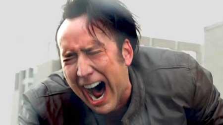 Rage-2014-Nicolas-Cage-movie-3