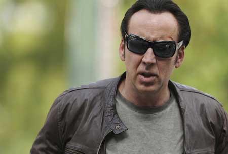 Rage-2014-Nicolas-Cage-movie-6