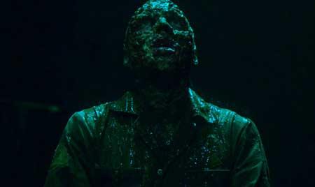 Septic-Man-2013-movie-Jesse-Thomas-Cook-3