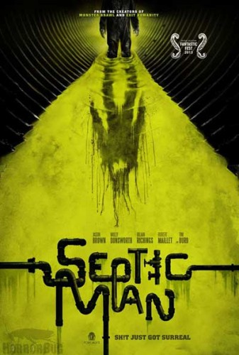 Septic-Man-2013-movie-Jesse-Thomas-Cook-4