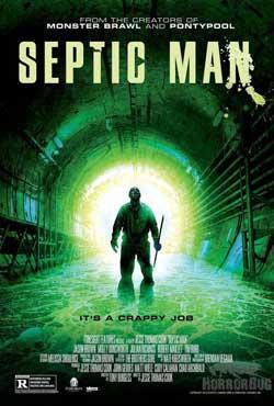 Septic-Man-2013-movie-Jesse-Thomas-Cook-5