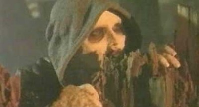 Shadows-of-the-Dead-2004-movie-Carl-Lindbergh-1