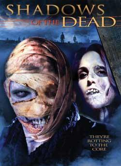 Shadows-of-the-Dead-2004-movie-Carl-Lindbergh-4