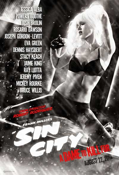 Sin_city_a_dame_to_kill_for_2014-movie-1