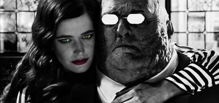Sin_city_a_dame_to_kill_for_2014-movie-2