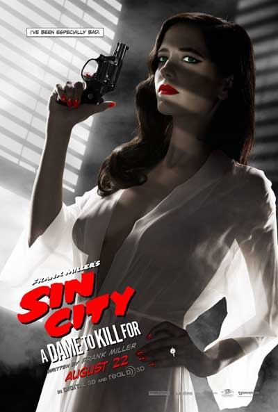 Sin_city_a_dame_to_kill_for_2014-movie-3