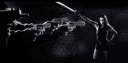 Sin_city_a_dame_to_kill_for_2014-movie-4