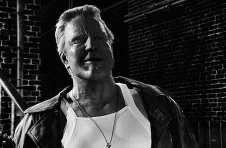 Sin_city_a_dame_to_kill_for_2014-movie-5
