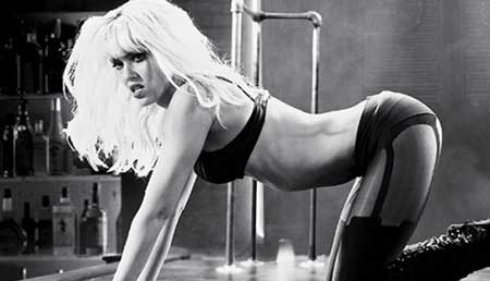 Sin_city_a_dame_to_kill_for_2014-movie-7
