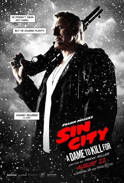 Sin_city_a_dame_to_kill_for_2014-movie-8