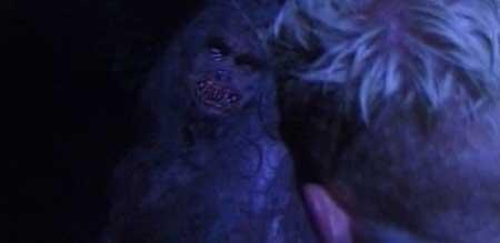 Space-Wolf-2003-movie-Timo-Rose-1