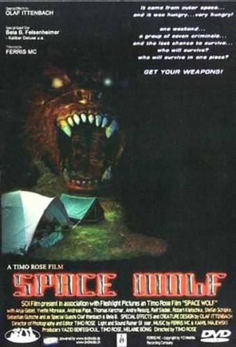 Space-Wolf-2003-movie-Timo-Rose-2