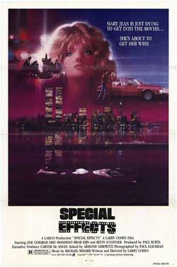 Special-Effects-1984-Larry-Cohen-movie-6